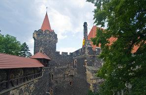 Zabytki Dolnego Śląska